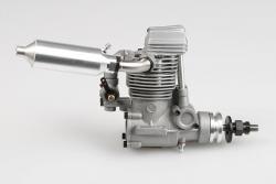 motor ASP 52AR 8,5 ccm 4takt