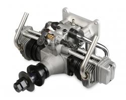 ASP 160AR FT 2x12.8ccm Boxer