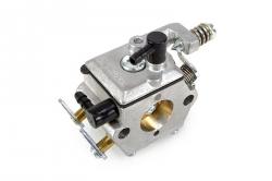 Náhľad produktu - Kompletný karburátor pre motor 32 DLA.