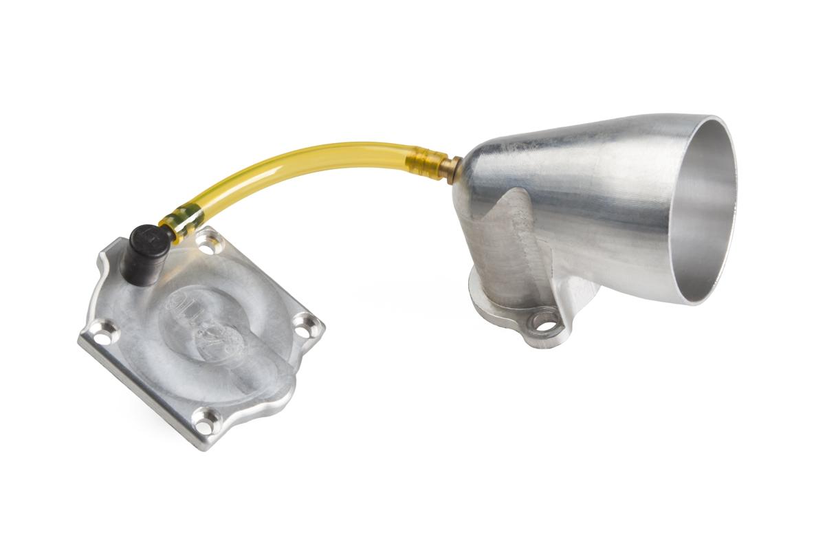 View Product - Difuzor sání karburátoru DLA 116