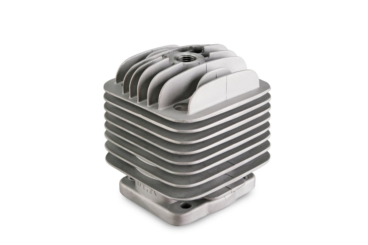 Náhľad produktu - Valec pre motor DLA 64