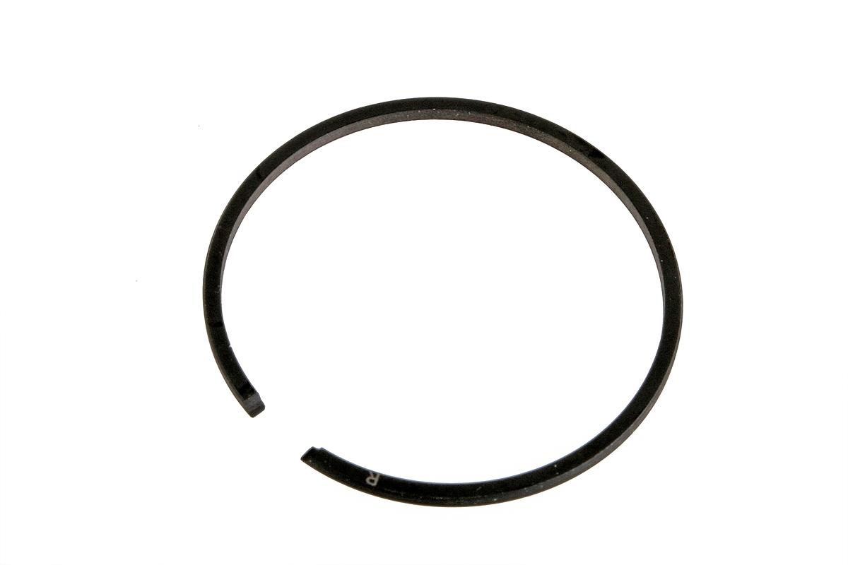 Náhľad produktu - Piestny krúžok DLA 32 / 64