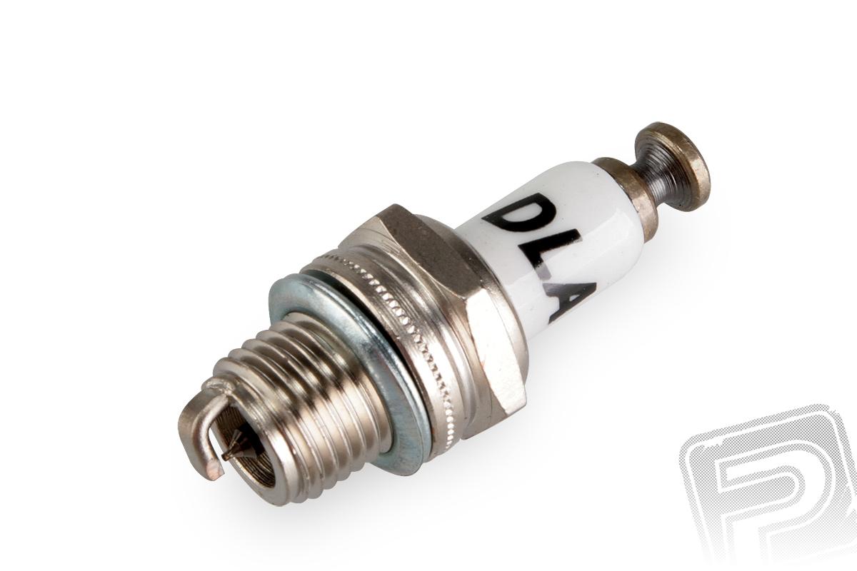 Náhľad produktu - Zapaľovacia sviečka pre motor DLA 64-10