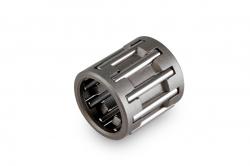 Náhľad produktu - Ihlové ložisko pre motor DLA 64-17