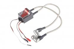 Náhľad produktu - Elektronické zapaľovanie pre DLA 180,116,112,64