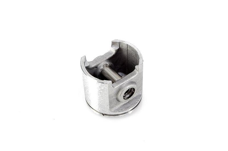 Náhľad produktu - Piest pre motor DLA 32/64