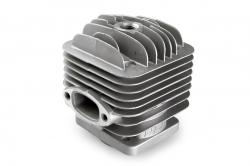 Náhľad produktu - Valec pre motor DLA 32