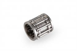 Náhľad produktu - Ihlové ložisko pre motor 32 DLA