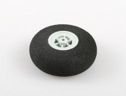 Náhľad produktu - Koleso 53 mschové ľahké