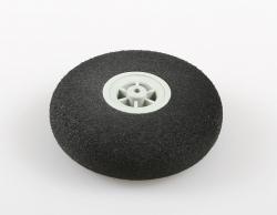 Náhľad produktu - Koleso 60 mechové ľahké