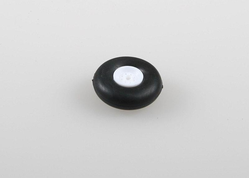 Náhľad produktu - Ostr. koleso 19mm RA