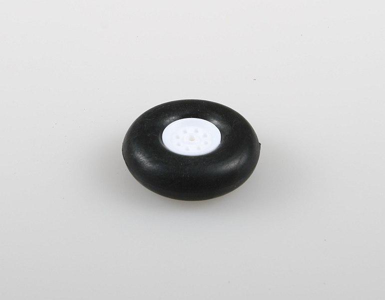 Náhľad produktu - Ostr. koleso 30mm RA
