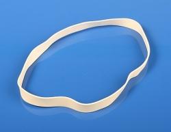 Bands 180x10 4 pieces