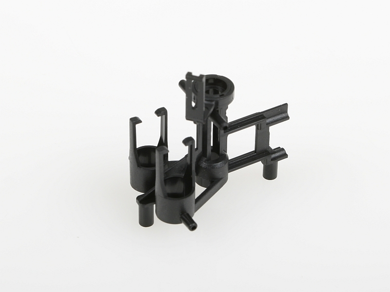 View Product - The main frame