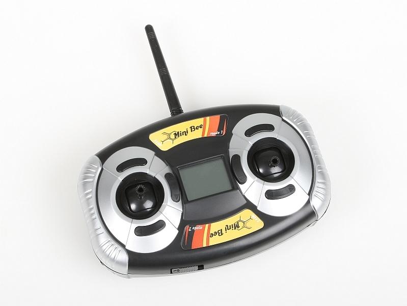 Náhľad produktu - Vysílač Mini Bee Mod 1