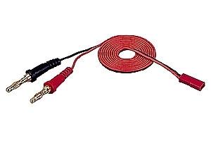 Náhľad produktu - Nabíjací kábel BEC