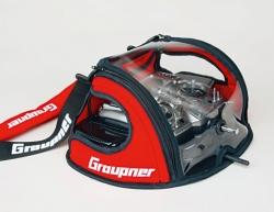 Náhľad produktu - Ochrana pre vysielače k pultu obj. č. 3101