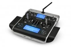 Náhled produktu - MC-32 PRO HoTT 2,4GHz s BLUETOOTH® v2.1 samotný vysílač