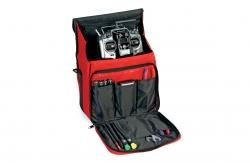 Taška pro vysílač MX-/MZ- vysílače