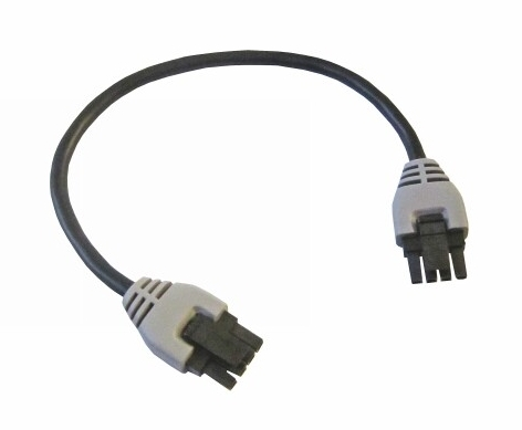 propojovac kabel can bus model rc. Black Bedroom Furniture Sets. Home Design Ideas