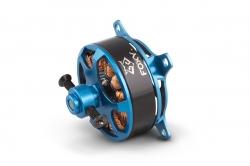 Produkt anzeigen - FOXY G2 střídavý motor C2204-1800