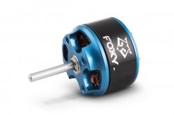 Produkt anzeigen - FOXY G2 střídavý motor C2208-1000