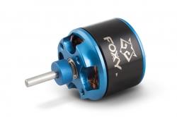 Produkt anzeigen - FOXY G2 střídavý motor C2212-1100
