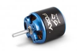 FOXY G2 striedavý motor C2216-1500