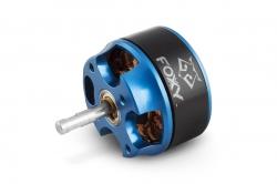 Náhled produktu - FOXY G2 střídavý motor C2808-1500