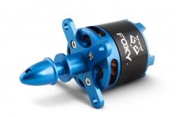 FOXY G2 střídavý motor C4120-750