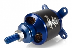 FOXY striedavý motor C2213/20