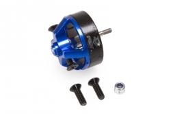 Náhľad produktu - FOXY rotor C1705/14