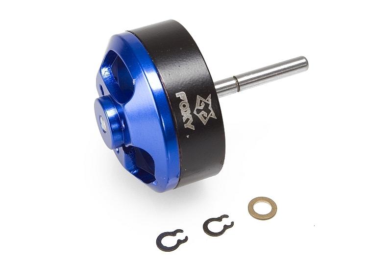 Náhľad produktu - FOXY rotor C2205/36