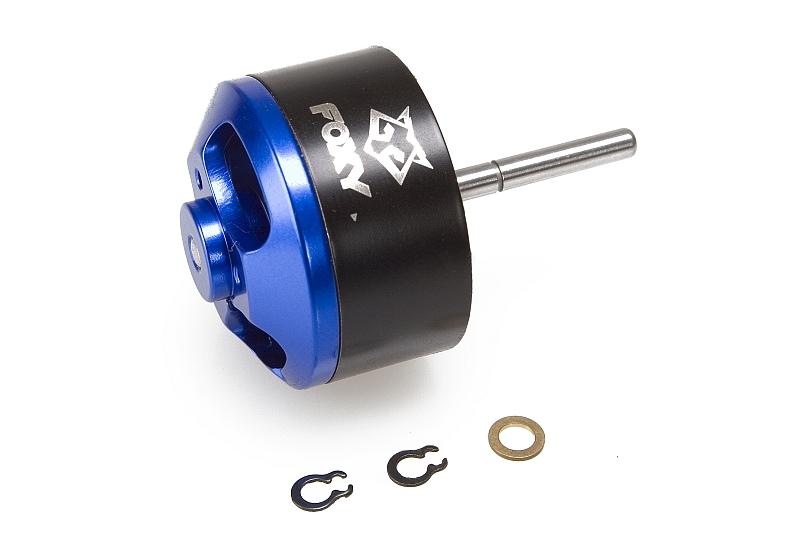 Náhľad produktu - FOXY rotor C2209/26