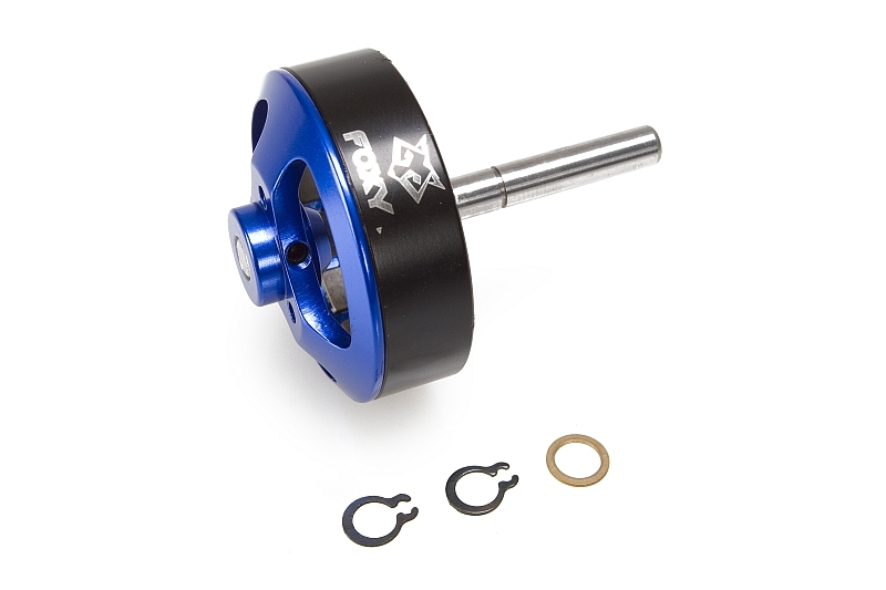 Náhľad produktu - FOXY rotor C3007/20