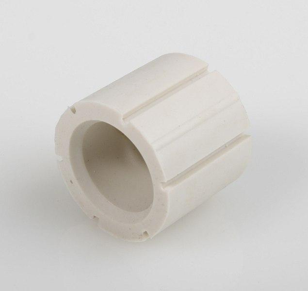 Náhľad produktu - KAVAN guma štartér silikón 0112B