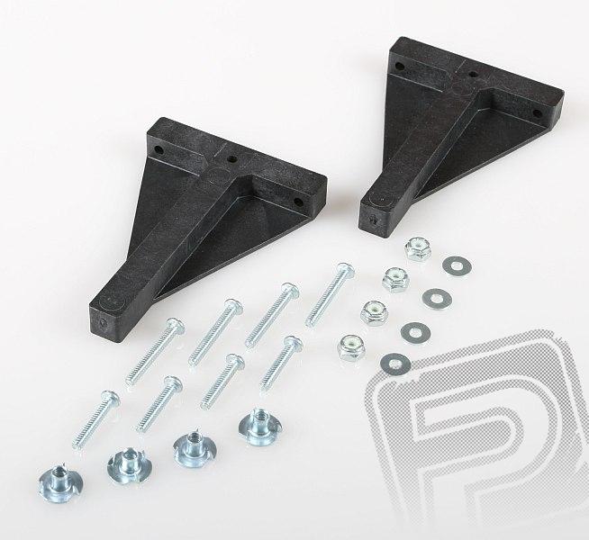 Náhľad produktu - KAVAN lôžko SIG 10 - 15ccm nastaviteľné