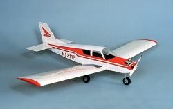 SIG Piper Cherokee 1067mm (stavebnica)