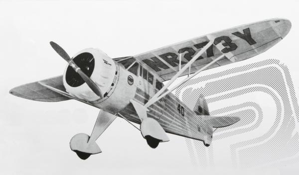 Náhľad produktu - SIG Mr.Mulligan kit 508mm