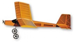 Náhľad produktu - SIG Starlite Backyard flyer 914 mm
