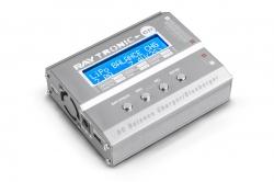 Raytronic C11 nabíjač s balancérom 60W