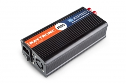 Náhled produktu - RAYTRONIC P25 stabilizovaný zdroj 15V/25A