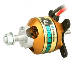 AXI 2208/26 střídavý motor