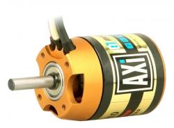 AXI 2826/6 striedavý elektromotor