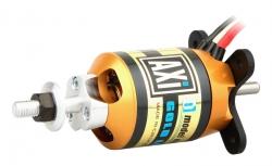 AXI 2826/10 Gold Line striedavý motor