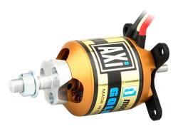 AXI 2217/16 Gold Line striedavý motor