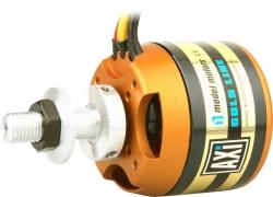 AXI 5330/18 striedavý elektromotor