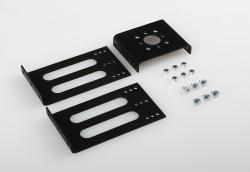 AXI lôžko štandard predné 28xx V2, V1
