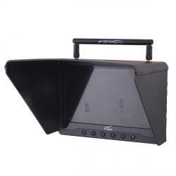 FPV monitor (dlouhý dosah)