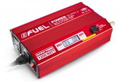 eFuel 1200W/50A spínaný zdroj